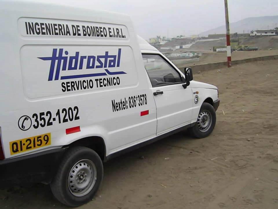 14910412_1317434158267770_9111000852875244542_n